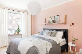 peach bedroom ideas magnificent bedrooms designs with peach walls