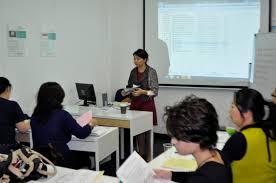 naati workshop sydney language solutions