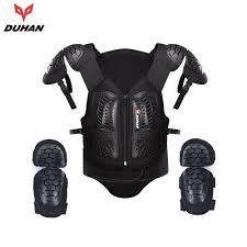 white motorbike jacket online buy wholesale padded motorbike jacket from china padded