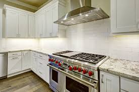 cheap pre assembled kitchen cabinets ready to assemble cabinets vs pre assembled cabinets