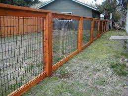 backyard fence ideas for dogs backyard fence ideas cheap privacy