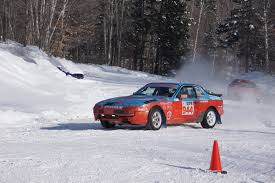 porsche 944 road test the road less traveled one member s rally spec 944 porsche