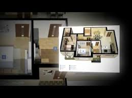 3 bedroom house designs pictures 3 bedroom house designs 3d ideas youtube
