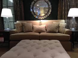 sofa sofa with sunbrella fabric style home design photo with