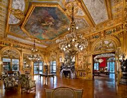 Dream Decor Springfield Massachusetts by Newport Mansions Experiencing The Gilded Age New England Today