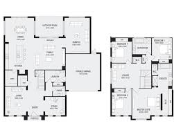 floor plans home floor plans htm site image new home floor plans home interior design