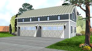4 car garage apartment plans 100 big car garage 100 3 car garage apartment 28 3 car