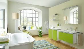 family bathroom ideas family bathroom makeover ideas lilinha s uk food