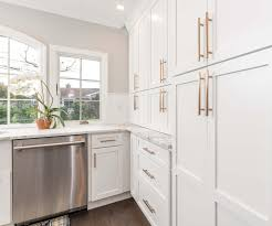 best place to buy inexpensive kitchen cabinets cabinet direct the most affordable way to purchase kitchen