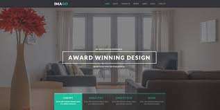 Best Home Design Websites 2015 by Home Decor Website Next To Enhance The Finish Of Your Projects