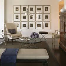 coffee table decorations hall contemporary with art chair how to build a picture frame with contemporary hall also