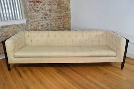 Modern Tufted Sofa Leather The Holland How To Find The Perfect