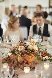 a romantic autumnal boho wedding in basque country miren u0026 carlos