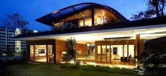 project houses project management building guide house design and building tips