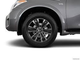 nissan patrol 2017 nissan patrol 2017 5 6l le titanium in uae new car prices specs