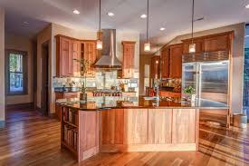 custom kitchen photo gallery by cottonwood nc home builder