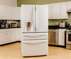Sears Kenmore Elite French Door Refrigerator - sears refrigerator reviews cnet