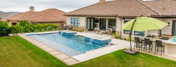 austin pool builders swimming contractor san antonio tx patio