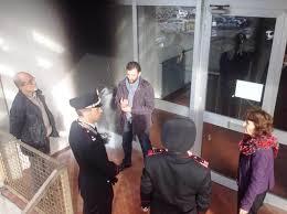 gobetti bagno a ripoli atti vandalici all istituto gobetti volta visita istituzionale