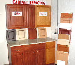 kitchen cabinets refinishing kits home depot kitchen cabinet refinishing refacing video stain kit