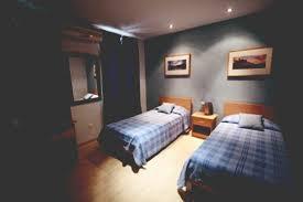 accommodation rates eti malta eti malta