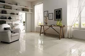 flooring ideas marble lok ceramic tile flooring with wooden