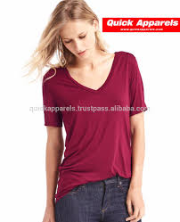 online clothes shopping online clothes shopping suppliers and