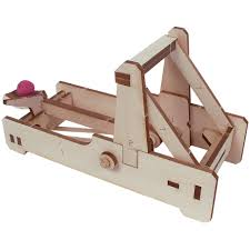 homeschool catapult pack w37787