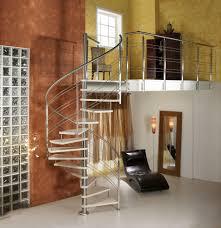 Circular Stairs Design Circular Stairs Office U2014 Railing Stairs And Kitchen Design