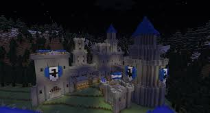 siege minecraft castle siege minecraft build this looks legit this build took