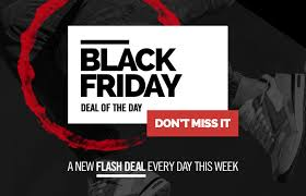 best black friday flash deals black friday deals jackrabbit