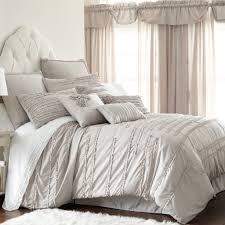 Feather Down Comforter Feather Down Comforter Bed Bath And Beyond Comforters Decoration