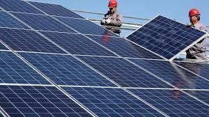 install solar eu wants talks with us solar tariffs the national