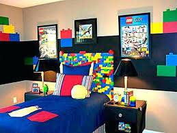 boys bedroom paint colors childrens bedroom paint ideas searchwise co