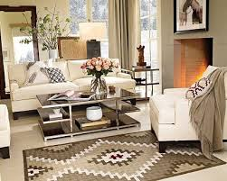 American Indian Decorations Home 87 Best Native American Textile Design Images On Pinterest