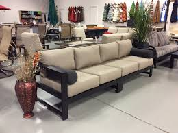 xl sofa collection sofa by cabana coast sale best
