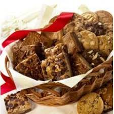 Chocolate Delivery Chocolates Cookies