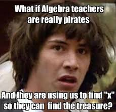 Meme Math - math memes galore mrs epperson s math class