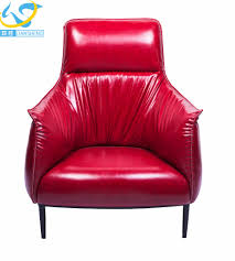 inflatable bubble chairs inflatable bubble chairs suppliers and