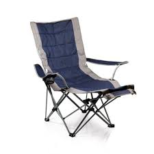 Reclining Folding Chair With Footrest Beautiful Living Rooms Reclining Folding Beach Chair With