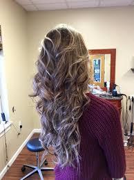 wilmington nc braid hair styliest strandz salon wilmington nc home facebook