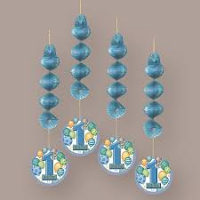 1st birthday decorations u2013 fantastic ideas for a memorable party