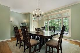 stunning paint color for dining room with cherry furniture 58 with