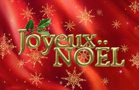 joyeux noel christmas cards joyeux noël table linens saffron speak