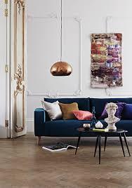 interior trend 2017 velvet trend 2017 archives pippa jameson interiors leading