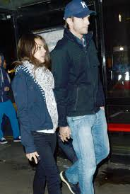 are ashton kutcher and mila kunis engaged