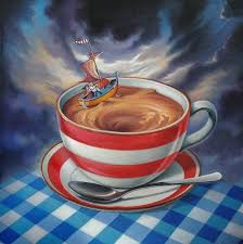 storm in a teacup 7 best storm in a teacup images on storms thunderstorms