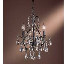 Cool Chandeliers Bathrooms Design Small Chandelier For Bathroom With Mini In
