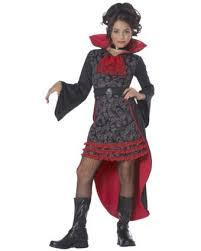 Vampire Halloween Costumes 282 Halloween Costumes Images Hairstyles