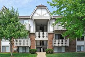 Income Property Floor Plans Eastgate Woods Apartments In Batavia Oh Edward Rose